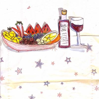Art-Lesson-Tuesday-12th-May-Fruit-Still-Life-12-May-BE-2563-15_47-oq1526slp79a2vmchh09obgeg8t38gzcxg6tsipajk