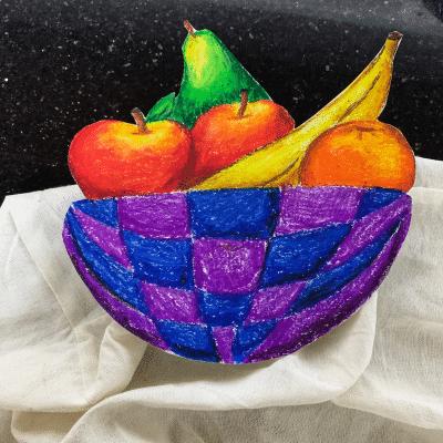 Art-Lesson-Tuesday-12th-May-Fruit-Still-Life-12-May-BE-2563-16_56-oq152y1x7ealfkir2asg6mkrof2qfozkp73wpjkvj4