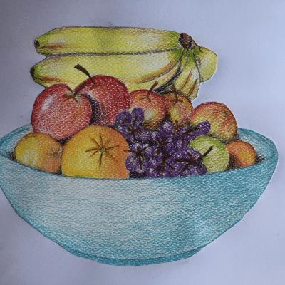 Art-Lesson-Tuesday-12th-May-Fruit-Still-Life-12-May-BE-2563-17_12-oq153nfkbx9c51hvy3rdjy67ptln7isbsoq0o0j8v4