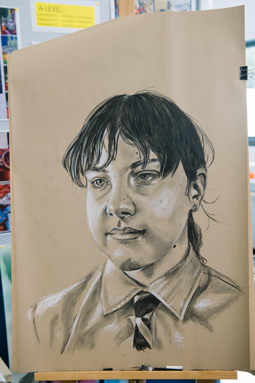 Resize_RST_Student Artworks_0018