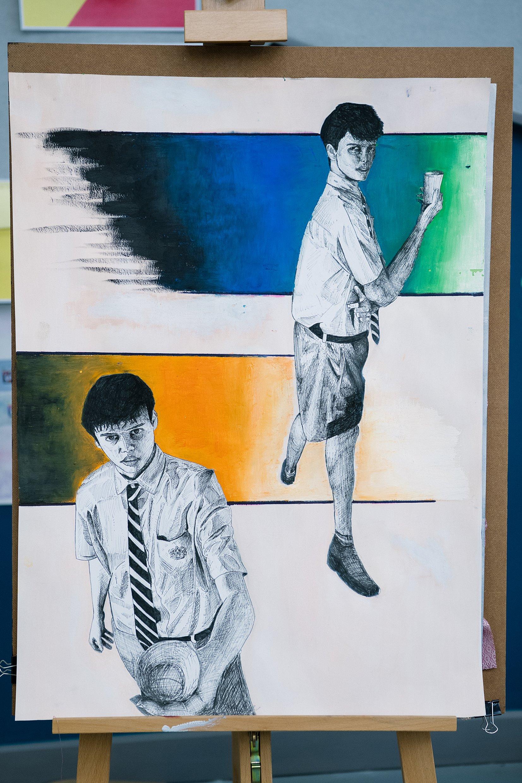 Resize_RST_Student Artworks_0024