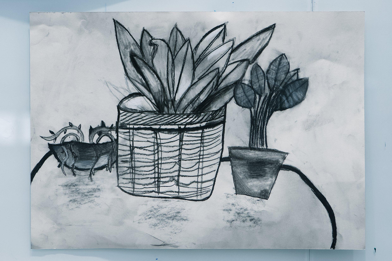 Resize_RST_Student Artworks_0027