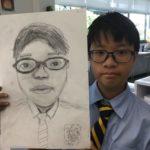 drawing-25