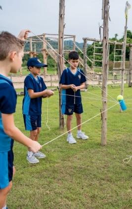 slider-outdoor-education-01