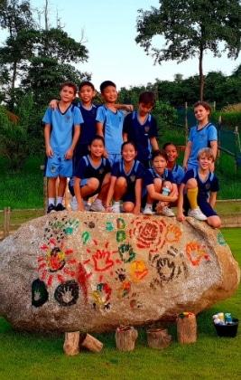 slider-outdoor-education-04