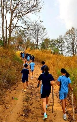 slider-outdoor-education-05