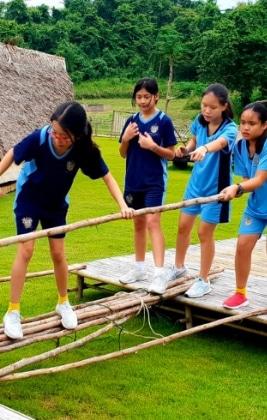 slider-outdoor-education-08