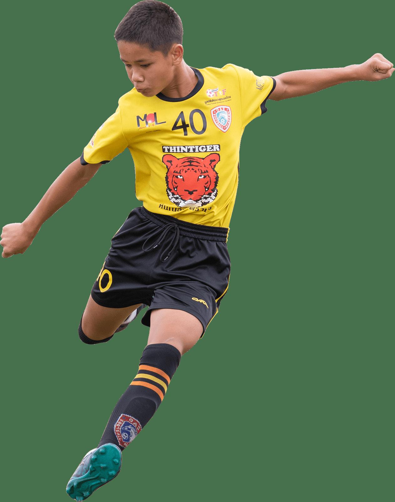 ss-footballer-4