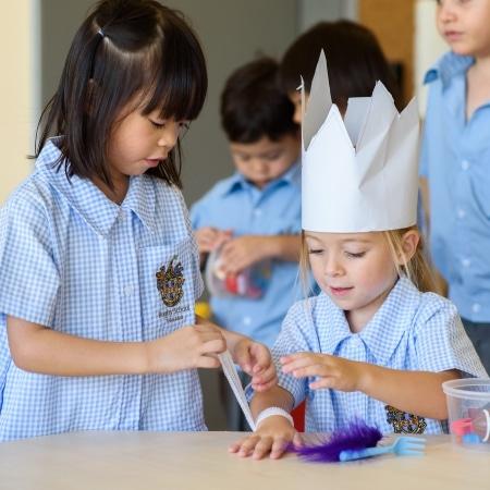img-pre-prep-curriculum-4