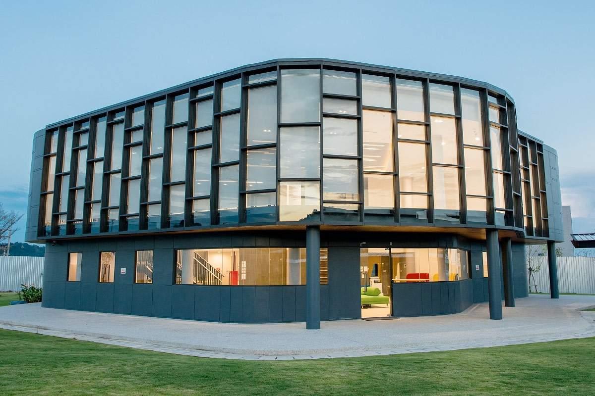 facilities-04.jpg