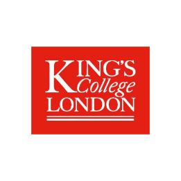 img-logo-kings-college-london