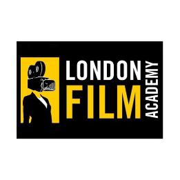img-logo-london-film-academy