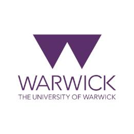 img-logo-u-warwick