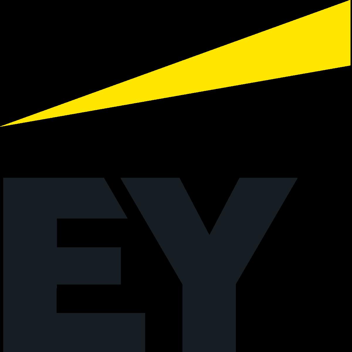 1200px-EY_logo_2019