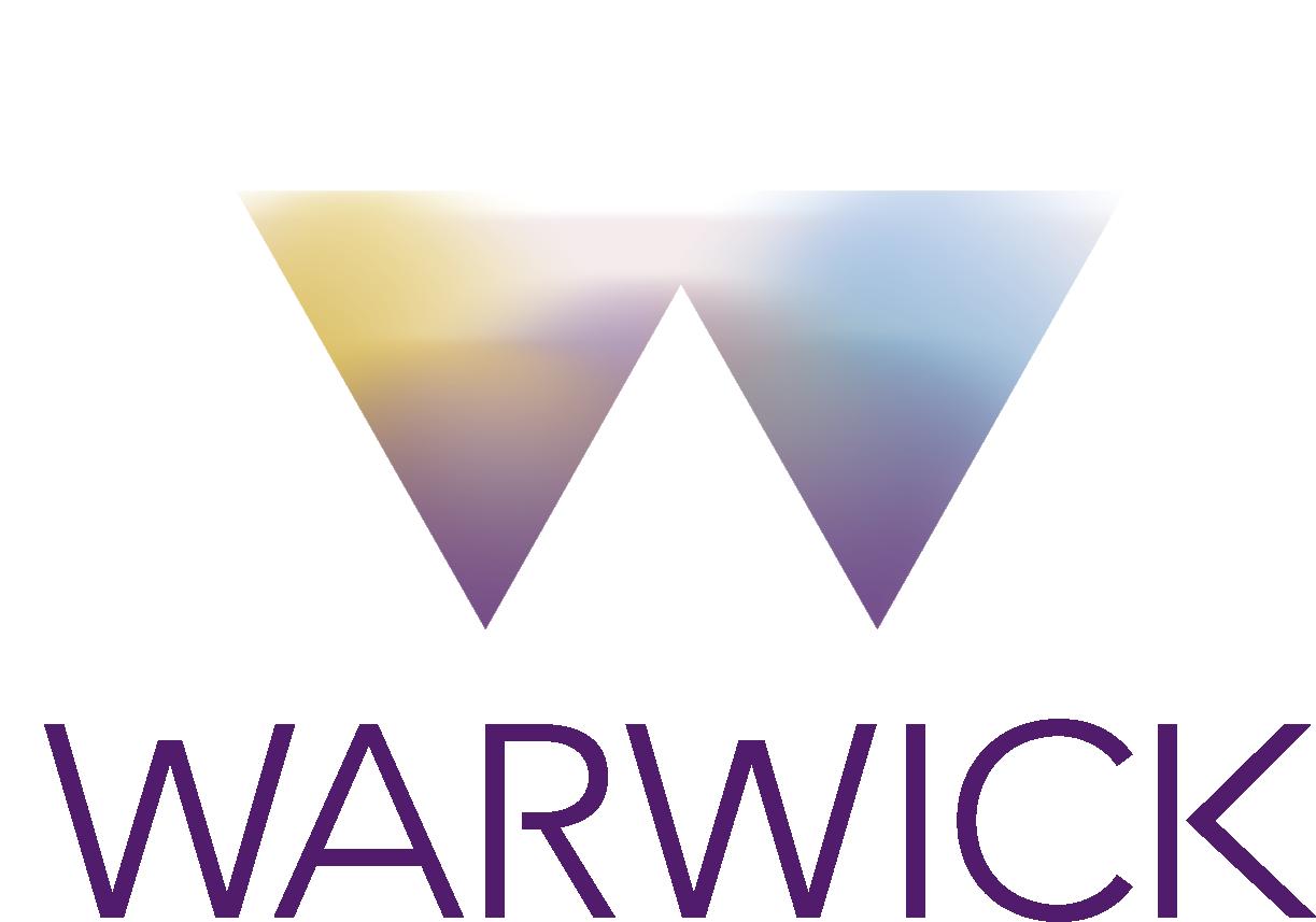 favpng_university-of-warwick-university-of-edinburgh-student